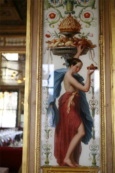 palais royal prostituées